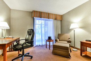 Durham Hotel East & Conference Centre Oshawa