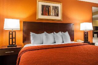 Quality Inn, W Us 50,1409