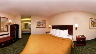 Econo Lodge Inn & Suites Philadelphia