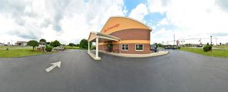 Econo Lodge North, East Lincoln Highway,2165