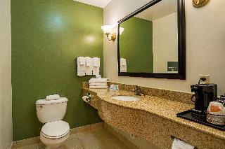Sleep Inn & Suites, 84 Relco Drive,84