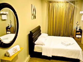 Altis Hotel Langkawi - Zimmer