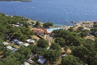 Solaris Naturist Resort, Lanterna,1