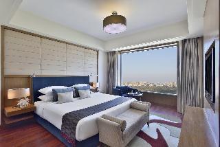 Radisson Blu Hotel Indore, 12 Scheme No 94c Ring Road,