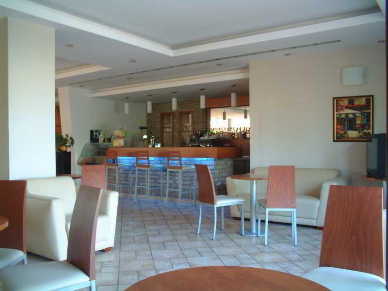 Budapest Airport Hotel Stacio Superior Wellness