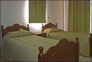Reginas Exclusive Villas, 40,gregori Afxentiou,oroklini,