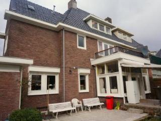 Xavieras Happy House