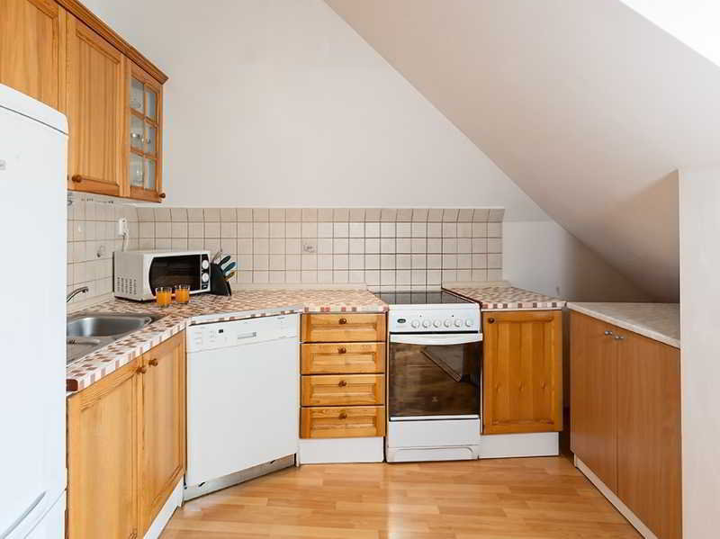 Happy Prague Apartments, Betlemske Namesti ,254/3