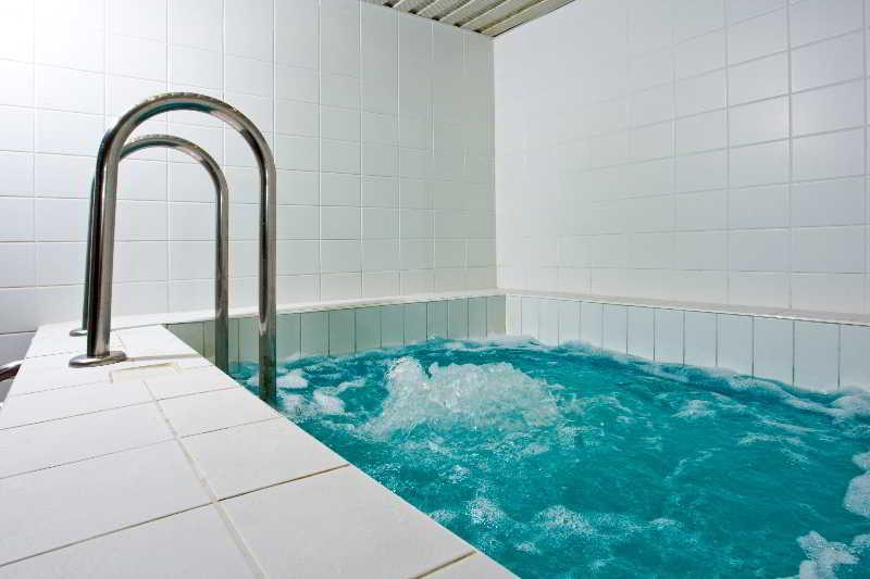 Parnu - Pool