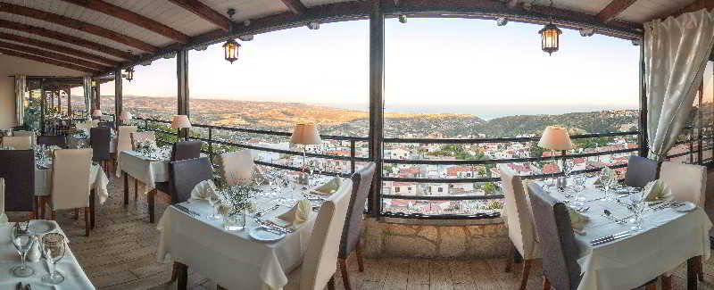 Hill View Hotel Apartments, Stadiou 60,