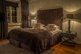 Foto de Hotell Viking