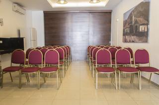 Amerian Carlos Paz Apart & Suites - Konferenz