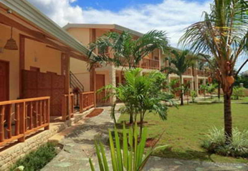 Alona 42 Resort, Danao, Panglao Island,