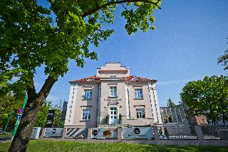 Platinum Palace Residence…, Reymonta 19,19
