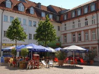 Altstadthotel Arte