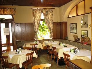 Hotel Restaurant Fritz Matauschek - Generell