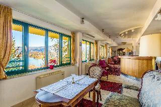 Hotel Triglav Bled - Bar
