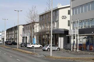 Arctic Comfort Hotel, Sidumula,19