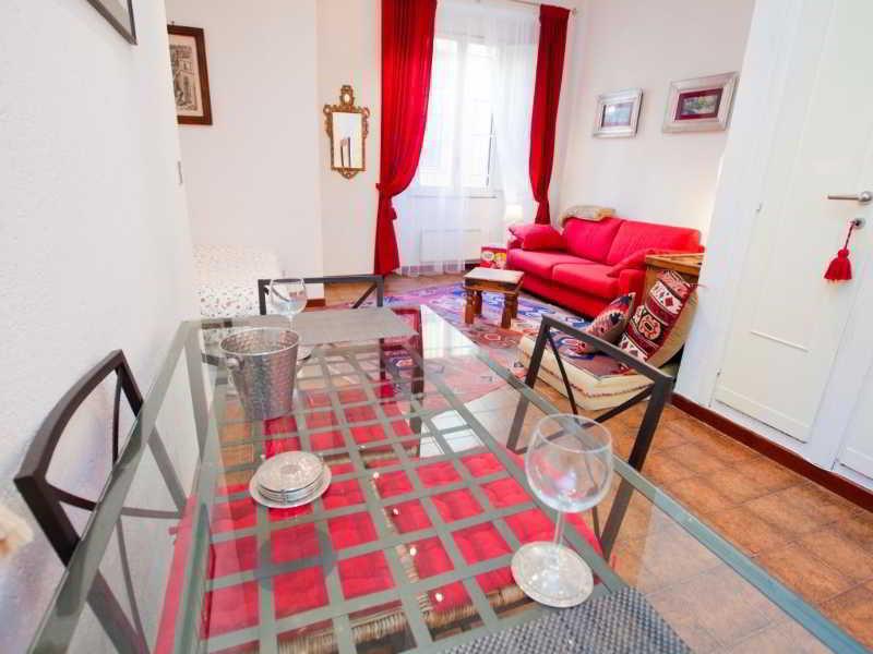 Romantica Inn