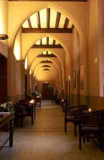 Monasterium - Generell