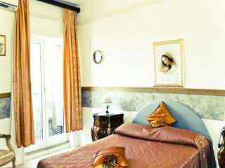 Hotel Palace Nardo