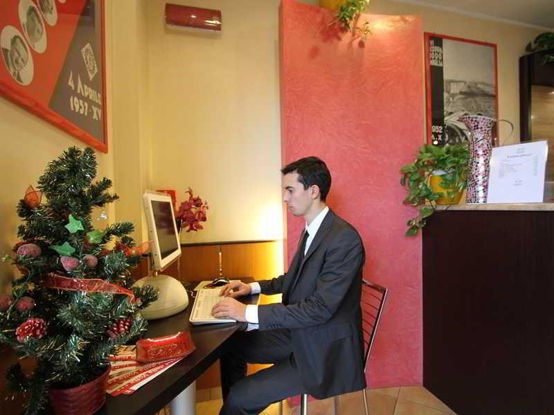 Hotel Della Volta Brescia, Via Della Volta,