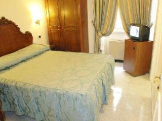 Hotel San Silvestro