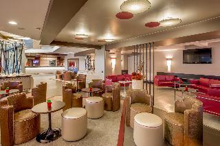 City Break Hotel Domidea