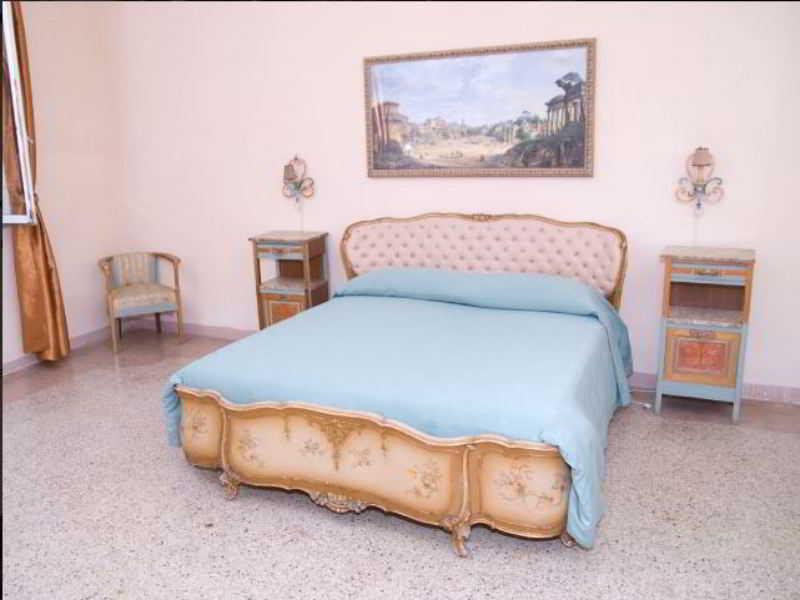 Residenza Ca Zanardi