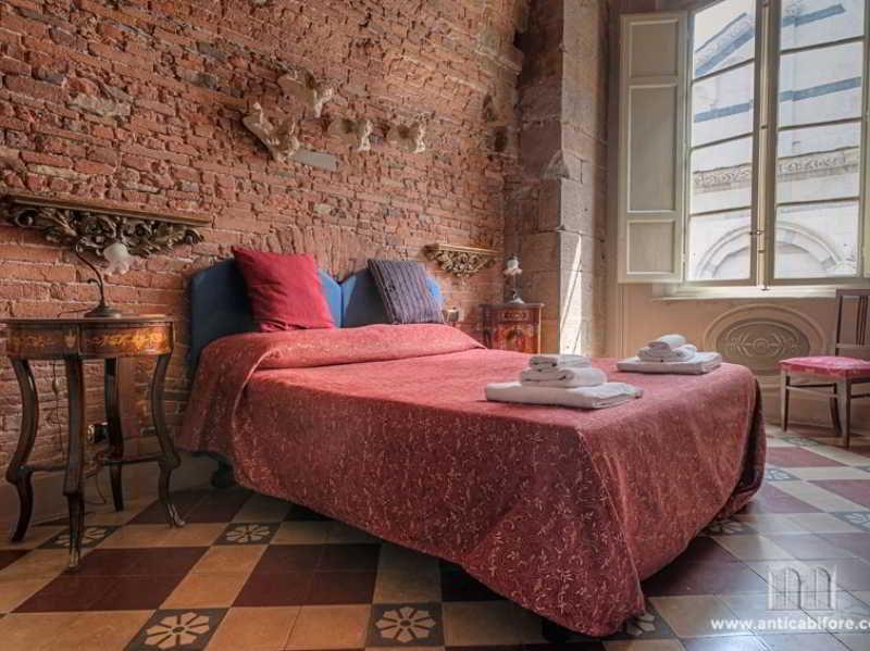 L` Antica Bifore Guesthouse