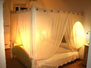 Aenea S Bed & Breakfast