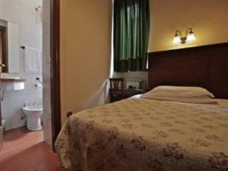 Hotel Panda