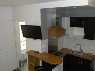 Residence Salvy