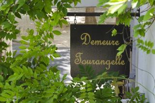 Hotel Le Plantagenet, 12 Place Jeanne Darc Chinon,12