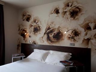 Hotel Vivaldi