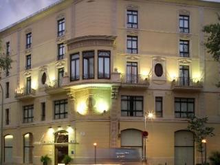 Hotelstudios Phenicio