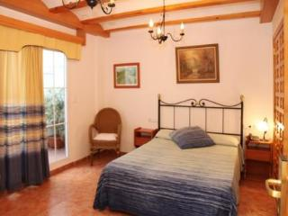 Hotel Villarreal