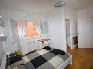 Park Guell Hostel