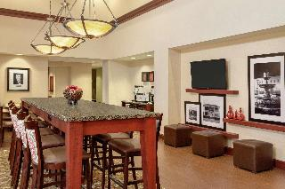 Hampton Inn And Suites Prattville, Al