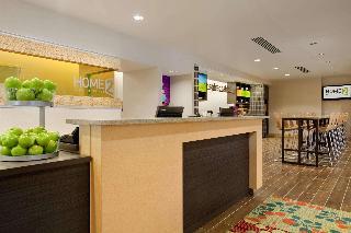 Home2 Suites Jacksonville, Nc