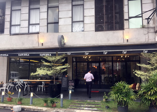 Ceria Boutique Hotel Bukit Bintang - Generell