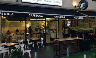 Ceria Boutique Hotel Bukit Bintang - Restaurant