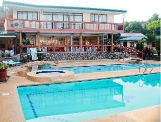 Water Paradise Resort, Penaflor Street, Taloto District,…
