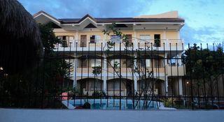 Vanilla Sky Resort, Kalipayan Road, Danao, Panglao…