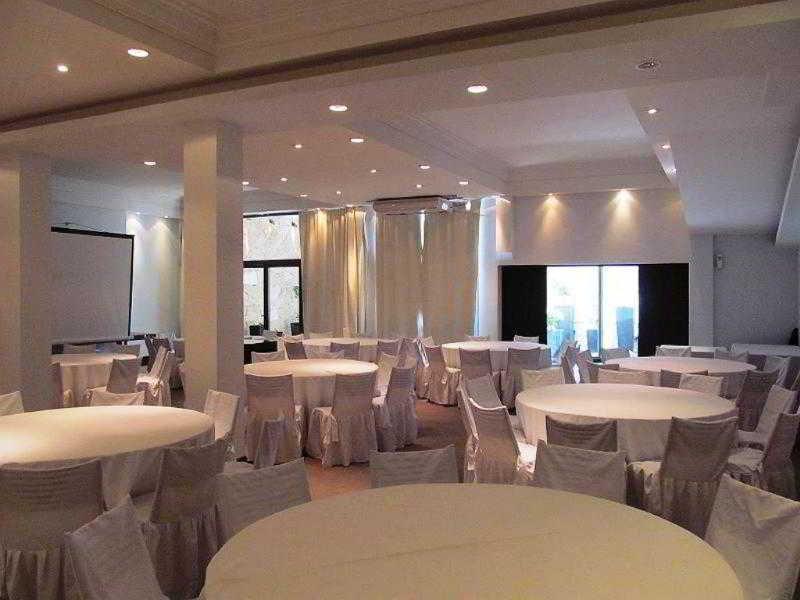 Premium Tower San Luis - Konferenz