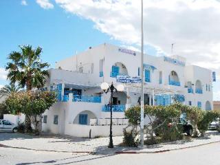 Corniche Palace, Route De La Corniche,