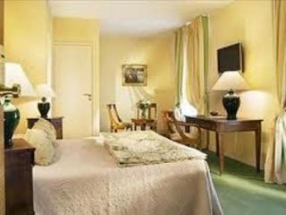 Hotel Dorsay