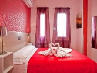 Hostal Inn Madrid