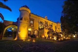 Castello Di San Marco Hotel & Spa