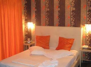 Foivos Hotel